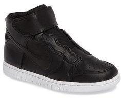 Nike Dunks, Nike Women, High Top Sneakers, Shoes, Fashion, Moda, Zapatos, Shoes Outlet, Fashion Styles