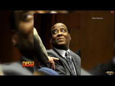 Watch: Dr. Conrad Murray Wants To Be The Next Dr. OZ #DishNation- http://img.youtube.com/vi/fLJTA9JSWCQ/0.jpg- http://getmybuzzup.com/watch-dr-conrad-murray-wants-next-dr-oz-dishnation/- Allegedly Dr. Conrad Murray is pitching his own television show. Do you think networks are going to pick it up?Enjoy this video stream below after the jump. Follow me:Getmybuzzup on Twitter Getmybuzzup on Facebook Getmybuzzup on Google+ Getmybuzzup on Tumblr Getmybuzzup on