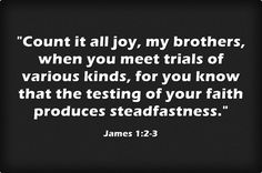 Top 7 Inspirational Bible Verses About Joy with Commentary Faith Quotes, Bible Quotes, Bible Verses, Joy Quotes, Scriptures, Verses About Joy, Struggle Quotes, Stress Relief Quotes, Christmas Bible