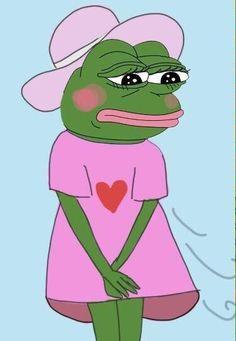 Mrs Pepe
