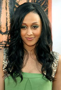 Astonishing Pinterest The World39S Catalog Of Ideas Short Hairstyles For Black Women Fulllsitofus