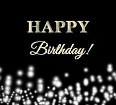 Happy Birthday Kids Wishes And Happy Birthday Messages For Kids Happy Birthday Kind, Birthday Wishes For Friend, Birthday Blessings, Birthday Posts, Happy Birthday Pictures, Birthday Kids, Birthday Card Sayings, Birthday Wishes Quotes, Happy Birthday Messages