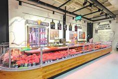Mercator Opens Mercator Šiška Store in Ljubljana - Agrokor