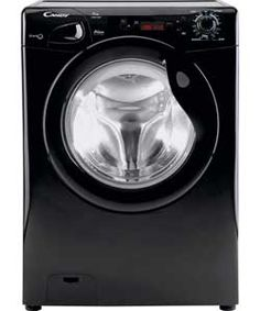 Candy GC41472D1B - 1400 Spin Washing Machine in WARRANTY: 5yr Parts, 1yr Labour1400 rpm Max. Spin Speed7 kg Load Capacity16 ProgrammesA AA Rated14 Min Quickwash (Barcode EAN=8016361871229) http://www.MightGet.com/january-2017-11/candy-gc41472d1b--1400-spin-washing-machine-in.asp