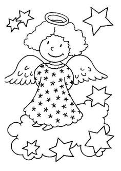 Christmas Coloring For Children Coloring Pages Nature, Batman Coloring Pages, Skull Coloring Pages, Monster Coloring Pages, Cat Coloring Page, Free Printable Coloring Pages, Free Coloring Pages, Christmas Colors, Kids Christmas