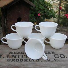 Hazel /& Co 3-D Unicorn Don/'t Quit Your Day Dream Coffee Tea Mug Cup