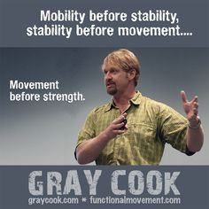 gray-cook-mobilitybefore