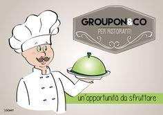 http://oidart.net/wp-content/uploads/2015/01/oidart-strategie-groupon-ristorante.jpg