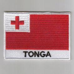 Tonga-Embroidered-Patches
