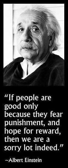 Citaten Albert Einstein Gym : Inspirational quotes pinterest citaten