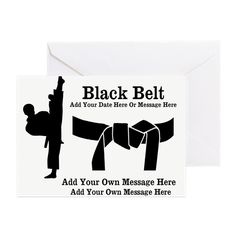 crucifix-pussy-black-belt-party-invitation-cock-crystal