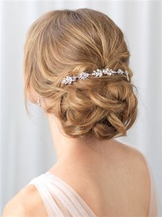 Wedding Hairstyles For Short Hair Adorable Wedding Hairstyles For Short Hair  Pinterest  Unique Hairstyles