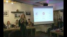 ΔΙΑΒΑΖΩ ΓΙΑ ΤΟΥΣ ΑΛΛΟΥΣ - YouTube Ομάδα Ζωντανών αναγνώσεων σε παιδιά!! Art Cafe, Flat Screen, Channel, Tv, Youtube, Blood Plasma, Television Set, Flatscreen, Youtubers