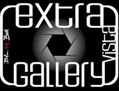 Extra Gallery - Vista | Blu Art Book | Domenico Vecchio - Photographer