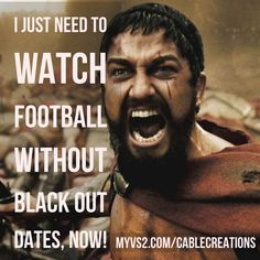 HD streaming movies, television series, sports events, games from the google play store and a blue tooth enabled media center! #Football #FootballSeason #FootballGame #StreamingTV #StreamingTVBox #HDTV #GooglePlayGames #MyVs2dotcombackslashcablecreations  Myvs2.com/cablecreations