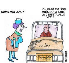 Forza Bersani