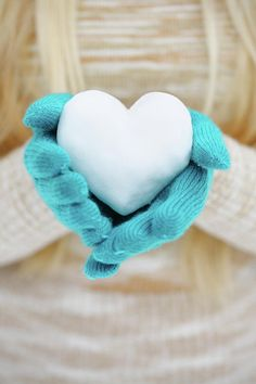 heart in hands by Iuliia Malivanchuk by Iuliia Malivanchuk – wallpaper winter Winter Images, Winter Photos, Winter Love, Winter Colors, Winter Snow, Actress Without Makeup, Love Heart Images, Romantic Pictures, Heart Wallpaper