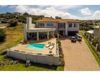 Plettenberg Bay Lifestyle and Agricultural Properties Plettenberg Bay Real Estate Property Listing, Property For Sale, Beach Properties, Real Estate, Lifestyle, Outdoor Decor, House, Home, Real Estates