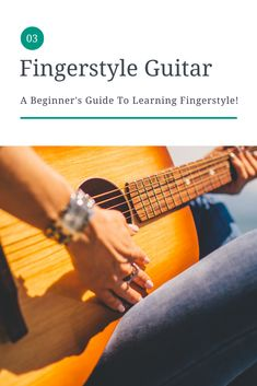 The easiest method of learning fingerstyle guitar, click this pin to see exactly what I mean! Learn Guitar Chords, Guitar Chord Chart, Learn To Play Guitar, Music Guitar, Playing Guitar, Acoustic Guitar, Guitar Notes, Learning Guitar, Ukulele Tabs