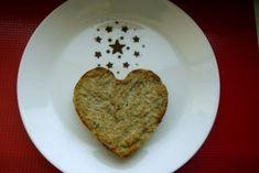 Quinoa, Pancakes, French Toast, Bread, Breakfast, Banana, Morning Coffee, Brot, Pancake