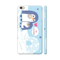 Now available on our store: Love You Mom Peng.... Check it our here! http://www.colorpur.com/products/love-you-mom-penguins-xiaomi-mi-max-case-artist-astha?utm_campaign=social_autopilot&utm_source=pin&utm_medium=pin