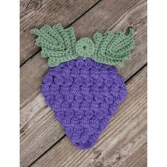 Grape Bunch Potholder https://s3.amazonaws.com/spinrite/pdf/WEB-L-SnC-GrapeBunchPotholder.pdf