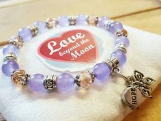 Check out this item in my Etsy shop https://www.etsy.com/uk/listing/266224445/hope-spiritual-gemstone-charm-bracelet