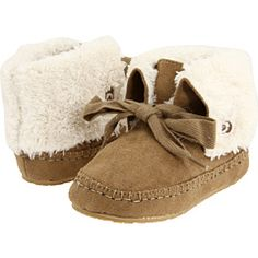 40753a4bc28 Roxy kids snowday slippers infant toddler