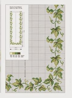 Thrilling Designing Your Own Cross Stitch Embroidery Patterns Ideas. Exhilarating Designing Your Own Cross Stitch Embroidery Patterns Ideas. Cross Stitch Boarders, Cross Stitch Tree, Cross Stitch Flowers, Cross Stitch Charts, Cross Stitch Designs, Cross Stitching, Cross Stitch Embroidery, Cross Stitch Patterns, Hand Embroidery Patterns