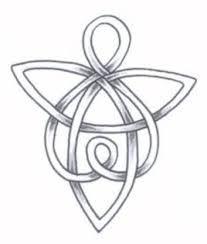 Image Result For Symbol For Unconditional Love Celtic Symbols Symbolic Tattoos Irish Tattoos