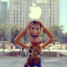 Waiting for my IPhone 5!  - @camposwell- #webstagram