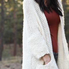 How To Crochet A Cowl – Mama In A Stitch Easy Knit Blanket, Crochet Blanket Patterns, Knitted Blankets, Knitting Patterns Free, Knit Patterns, Free Pattern, Blanket Stitch, Knitting Ideas, Top Pattern