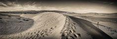 andreas vichr - Google+ - #avphoto – Panorama Dunes Maspalomas