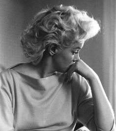 28 Rare Photos of Marilyn Monroe You Must See - Daily Makeover