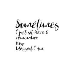 Quotes Sayings and Affirmations Life Quotes Love, Peace Quotes, Mom Quotes, Change Quotes, Family Quotes, Quotes To Live By, Bible Verses Quotes, Words Quotes, Wise Words