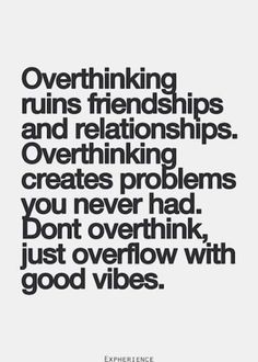 105 Best Friends Quotes About Life Love Happiness And Inspirational Motivation 40