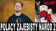 Polacy - zajebisty naród #2. II Wojna Światowa.