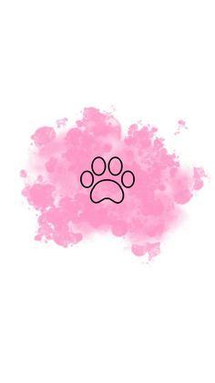 29 pink splash insta stories icons - Free Highlights covers for stories Instagram Logo, Instagram Design, Instagram Symbols, Pink Instagram, Instagram Story Ideas, Instagram Inspiration, Tumblr Wallpaper, Disney Wallpaper, Cat Icon