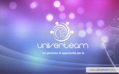 http://univerteamitalia.blogspot.it/