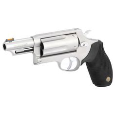 Academy - Taurus .45/.410 Single- and Double-Action Revolver
