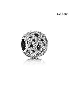 59 Pandora charms ideas   pandora charms, pandora, pandora jewelry