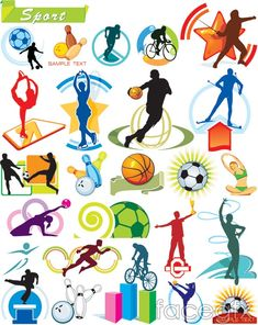 Video della serata bowling a La Mazzanta Sports Images, Sports Art, Sports Logos, Sports Day Poster, Physical Activities For Kids, Sport Running, School Murals, Sport Gymnastics, Theme Background