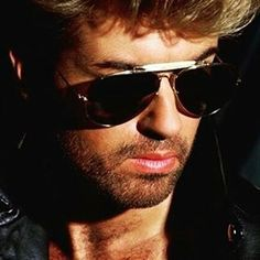 You and Prince will be 4ever in my heart omg it Hurt's soo much I was a fan of both B4 they died and now I feel soo Bad And broken😭😭💜💜👑👑#georgemichael #wham #prince