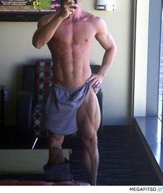 We 'Mirin Special Edition: Calling All Quads! - 13 - Bodybuilding.com