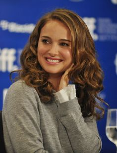 Natalie Portman Hot Pictures