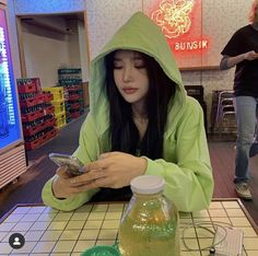 Foto E Video, Photo And Video, Girl Korea, Instagram Pose, Aesthetic Rooms, Poses, Cute Cakes, Ulzzang Girl, Asian Style