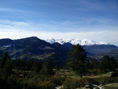 אפירוס - Epirus Greece Greece, Greece Country