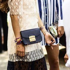 FOLLOWER LET ME BECOME A FASHION INFLUENCER  #emmetrend #fashionblogger #fashionicon #streetchic #streetwear #lace #dress #hat #borsalino #blogger #moda #styleicon #icon #fashion #outfit #oodt #style #fashionweek #mmfw