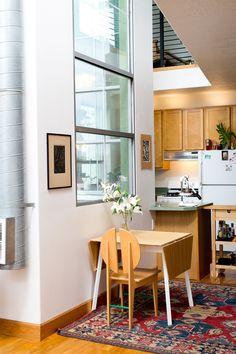 980 best lonny homes images on pinterest house tours interior rh pinterest com