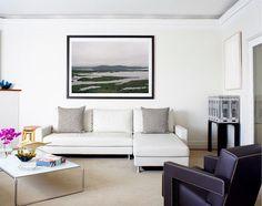 11 X 17 Living Room InspirationIdeas